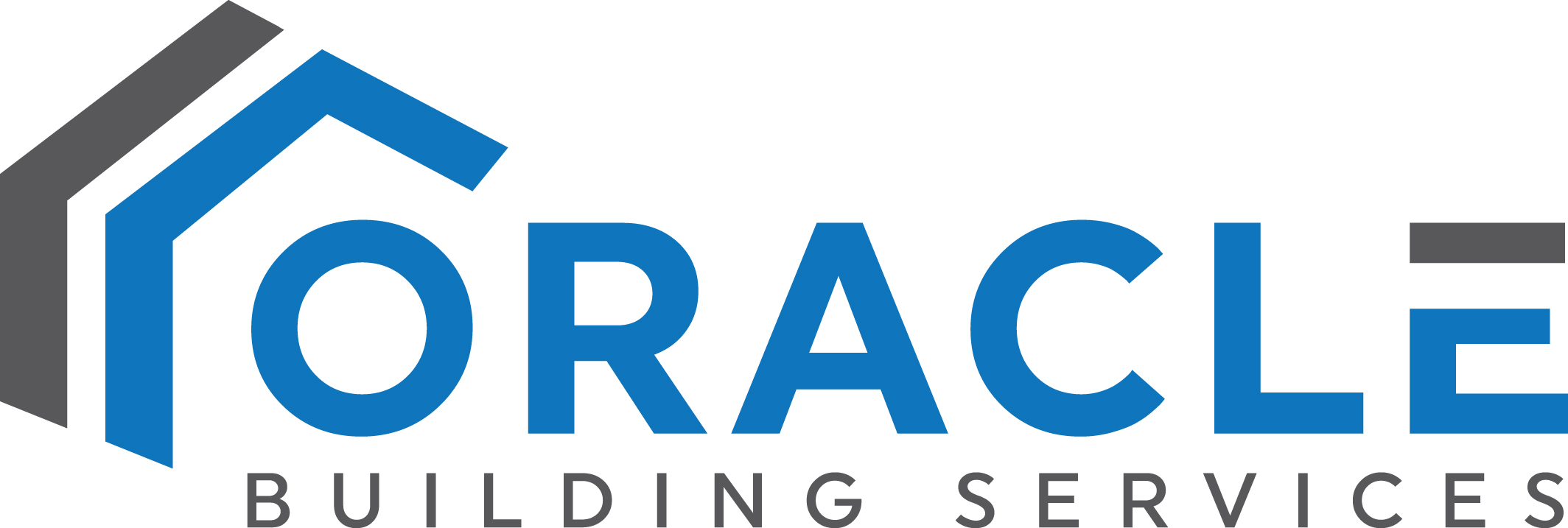 Oracle Building Services